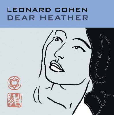 2004 - Dear Heather