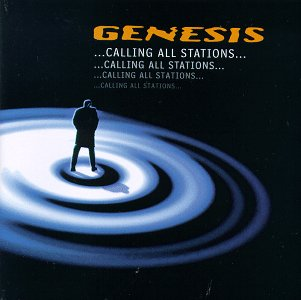 Calling All Stations