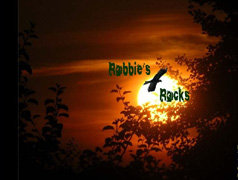 Robbie's Rocks : Old pic's etc.- Eye On Africa-Bikes-Rob's Pic's-Brad's European Vacation